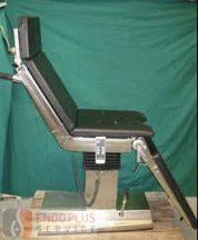 Maquet 113101C műtőasztal