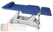 Delta Professional DP4 kezelőasztal