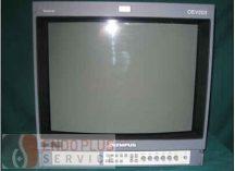 OLYMPUS OEV 203 monitor