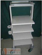 CTL trolley orvosi műszerek tárolására
