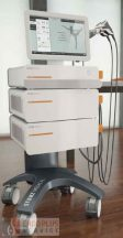 "STORZ MEDICAL Cellactor SC-1 ""Ultra"""