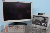 STORZ Turn Key video rendszer Tricam/HD-WideScreen