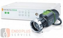 WISAP Endo-Digi-View 3-CCD sebészeti kamera