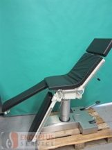 Maquet 111300 Velox műtőasztal